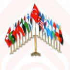 Türk bayrağı baskı kurum bayrağı saten poster saten baskılı bayrak alpaka raşel baskı bayrak çeşitleri makam bayrağı masa bayrakları