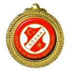 madalya kupa plaket okuma bayramı madalya