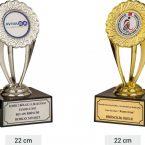 kupa madalya plaket 1 2 3 kupaası birincilik kupası şampiyonluk kupası ödül kupası turnuva kupası