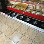 tanıtım standları ürün standı rollup örümcek stand ürün tanıtım panoları ürün teşhir panoları