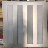 alüminyum metal boyama şablonu boyama kalıbı boya atma şablonu otopark boyama kalıpları site otopark şekilleri boya atmak için rakam harf özel kesim