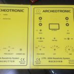 cnc ölze parça imalatı makine paneli özel üretim makine etiketi makine ön panel üretimi