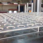 plkesiglas bağış şikayet kutuları özel tasarım pleksi kutu çeşitleri pleksi laboratuvar malzemeleri